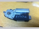 FORD MONDEO SUNROOF MOTOR 1S71 F53508 CD 2.0TDCI 130 PS 2003 GHIA X ESTATE